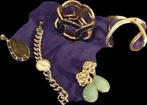Costume Jewellery & precious stone pendants for Sale in Fort Lauderdale, FL