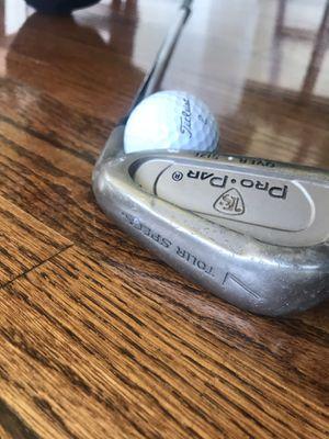 Golf Club-7 iron- Tour Specs Pro Par for Sale in San Diego, CA