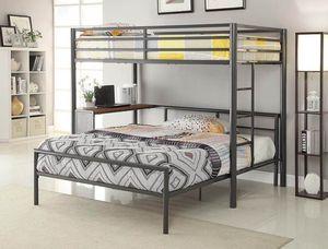 BUNK BED SET for Sale in Naples, FL
