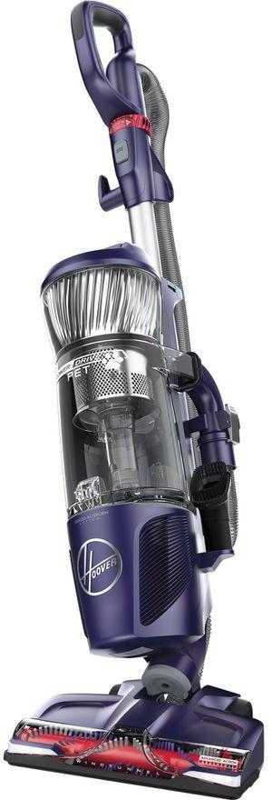 Hoover PowerDrive Pet Bagless Upright Vacuum Cleaner (OB) for Sale in Alexandria, VA