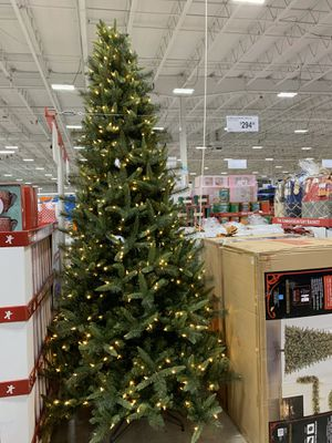 Christmas tree for Sale in Tulsa, OK
