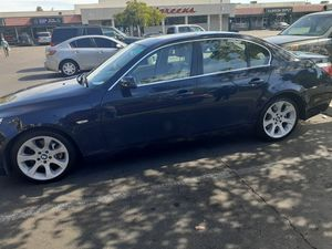 Bmw for Sale in Hayward, CA