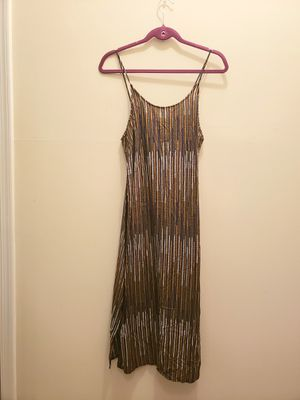 H&M Womens Dress - BRAND NEW for Sale in Clinton, MD