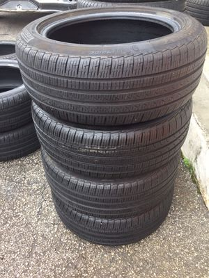 Tires for Sale in Fort Belvoir, VA