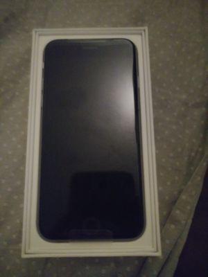 Iphone 6s for Sale in Wathena, KS
