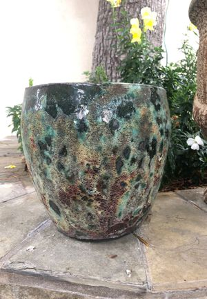 Pot for Sale in Irvine, CA