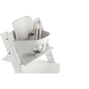 Stokke Baby Set For Tripp Trap High Chair for Sale in Pasadena, CA