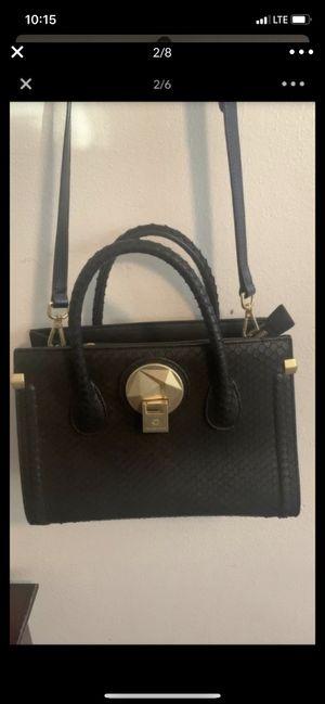 AUTHENTIC Celine Dion Snake Skin handbag. for Sale in Corona, CA