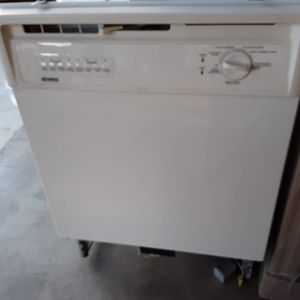 Dishwasher$80 for Sale in CA, US
