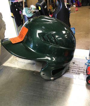 Baseball Helmet - Size 6 1/2 - 7 1/2 for Sale in Matawan, NJ