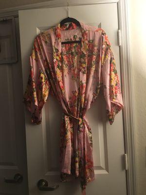 Wedding robes for Sale in West Palm Beach, FL