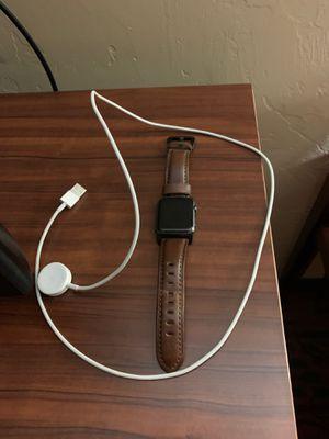 Apple Watch for Sale in Gilbert, AZ