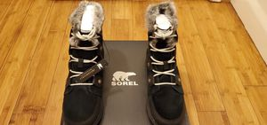 Sorel Boots size 8 for women for Sale in Paramount, CA