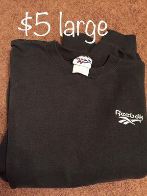 Sweatshirt for Sale in Wichita, KS