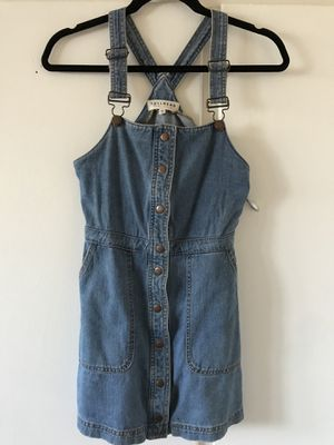 Bullhead Jeans / Night Dress for Sale in West Covina, CA