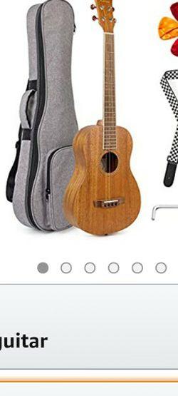 "30"" Guitar Kit for Sale in Reynoldsburg,  OH"