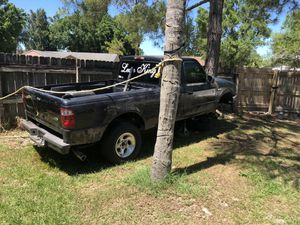 99 ford ranger parts for Sale in Lutz, FL