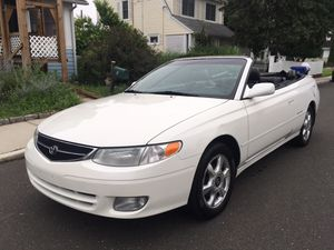 2001 for Sale in CT, US
