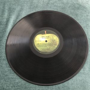The Beatles - Abbey Road - LP record for Sale in Miami, FL