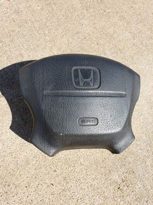 Honda del sol parts 1993 - 1995 for Sale in Arlington, VA
