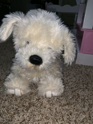Georgie interactive puppy for Sale in New Braunfels, TX