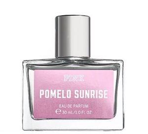 Victoria's Secret PINK Pomelo Sunrise Perfume for Sale in Tampa, FL