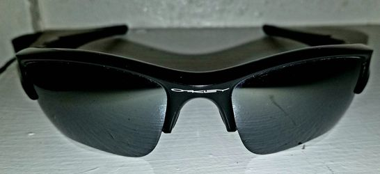 Oakley flak sunglasses for Sale in San Angelo,  TX