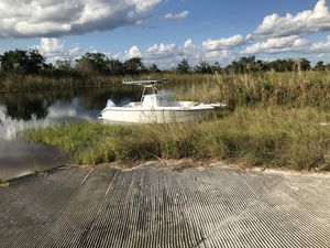 Prosport centerconsole boat for Sale in Lake Mary, FL