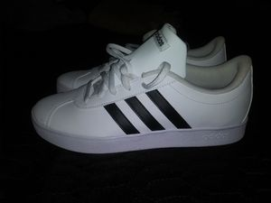Adidas size 6 shoes for Sale in Decatur, GA