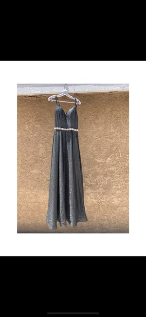 Long Dress ( for Sale in Moreno Valley, CA