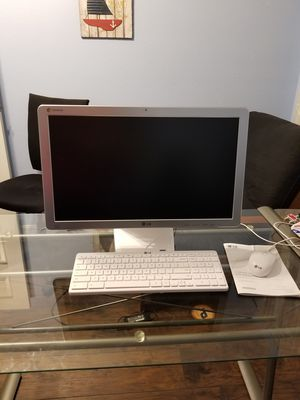 Chromebook for Sale in Riverview, FL