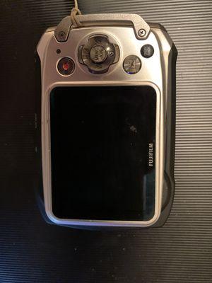 Fuji film camera for Sale in Edgewood, MD