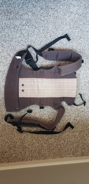 Beco baby carrier for Sale in Ridgefield, WA