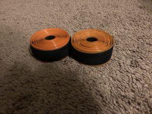 Mr. Tuffy bike tire liner 700x20-25 for Sale in Seattle, WA
