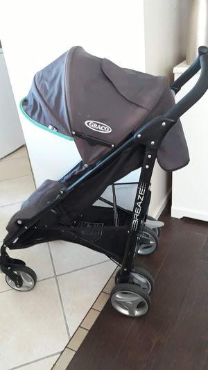 Graco stroller for Sale in Rancho Palos Verdes, CA