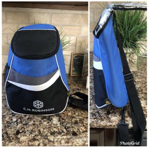 Sling style cooler for Sale in Smyrna, TN