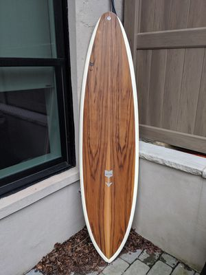 Hess Moraga surfboard for Sale in New York, NY