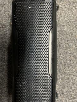 Braven Bluetooth Speaker for Sale in Everett,  WA