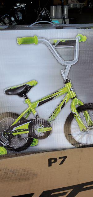Bike 16 inch huffy for Sale in Santa Fe Springs, CA