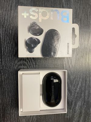 Samsung Buds+ for Sale in Cuyahoga Falls, OH