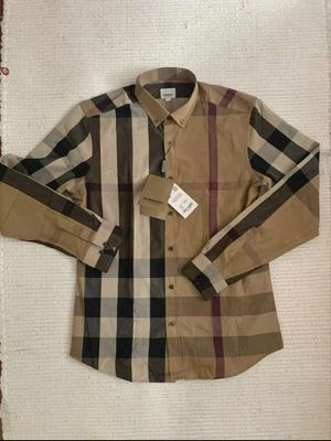 Burberry for Sale in Kirkland, WA