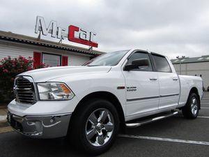 2015 Ram diesel for Sale in Laurel, MD