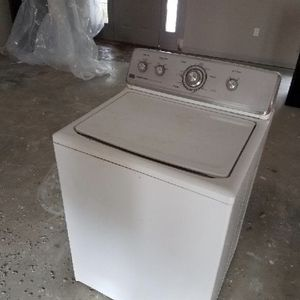 Washer And Dryer for Sale in Pineville, LA