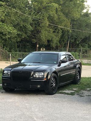 2006 Chrysler 300 for Sale in Kansas City, MO