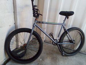 """PF 26"""" bmx for Sale in Bellflower, CA"""