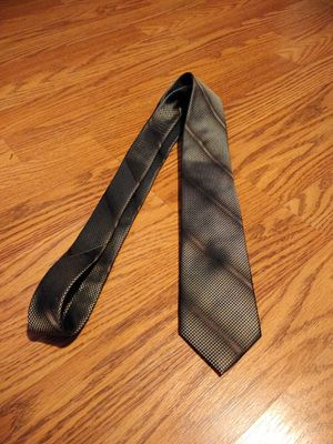 Van heusen tie for Sale in Eugene, OR