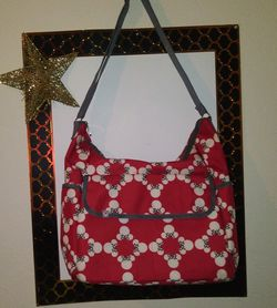 Minnie Mouse Diaper Bag for Sale in Palm City,  FL
