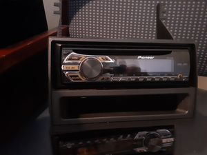 ESTEREO PIONEER for Sale in City of Industry, CA