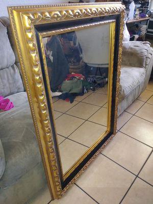 $ for Sale in Phoenix, AZ
