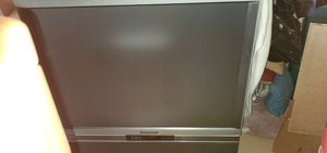 Old big screen TV for Sale in TEMPLE TERR, FL
